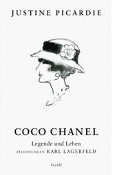 Französische Zitate Coco Chanel Mit übersetzung Zitate Das